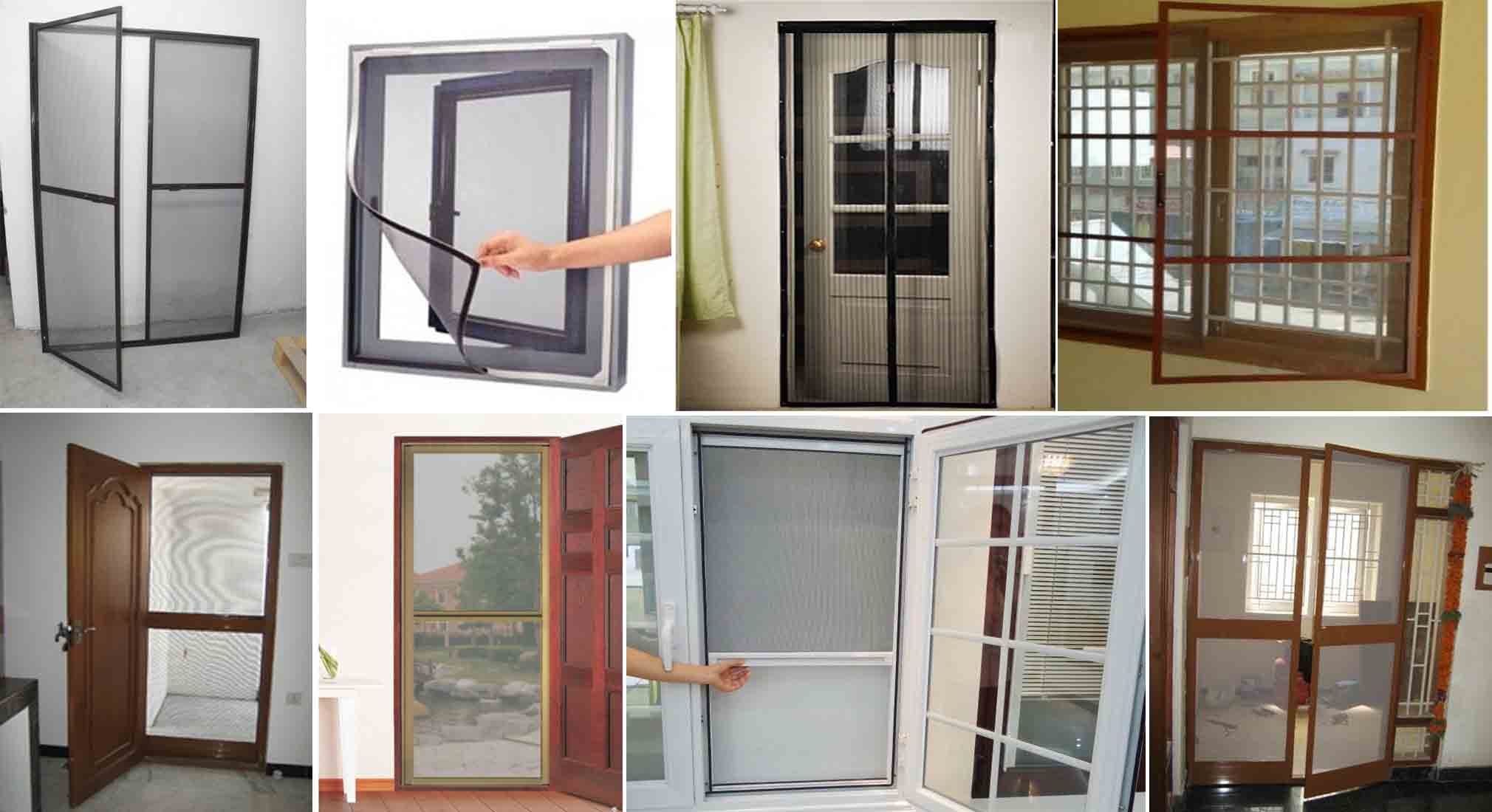 Mosquito Netting Coimbatore Area Eco Pest Control People